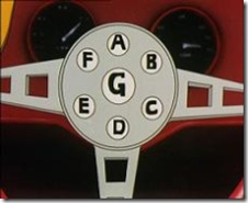 Mach_5_Steering_Wheel