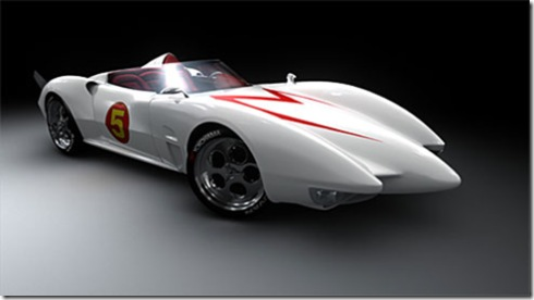 speed-racer_mach5