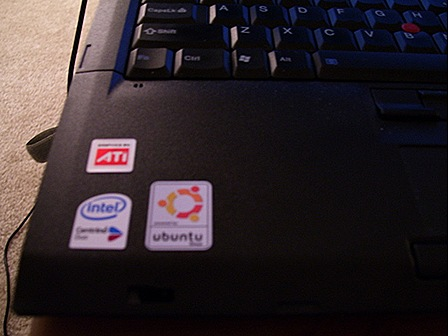 ubuntu_sticker