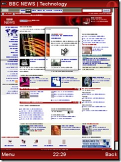 bbc_tech_front_overview
