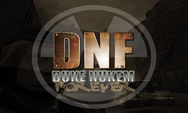 duke_nukem_forever_large_6_1024
