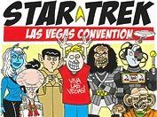 ST Convention