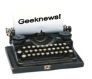 News for Geeks