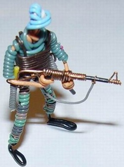 ethernet_cable_soldier05