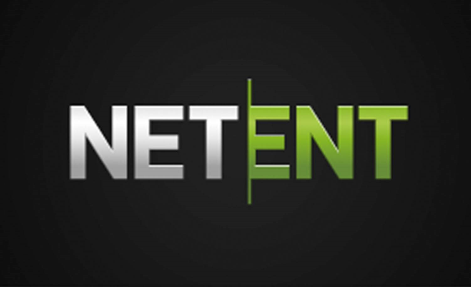 netent product services