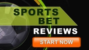 Sports Bet Reviews