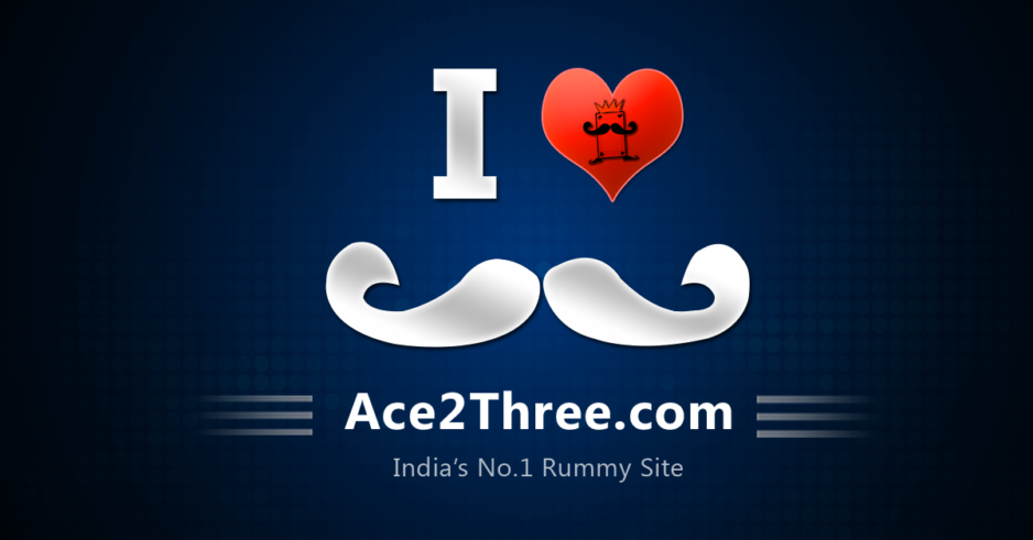 play-rummy-at-ace2three